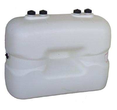 Deposito gas leo 1000 eurolentz - Deposito 1000 litros ...